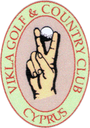 Vikla Golf & Country Club